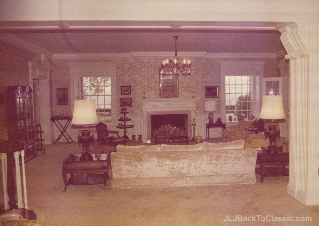 1928-Brandon-Smith-Tudor-Living-Room-Pgh-PA-1972