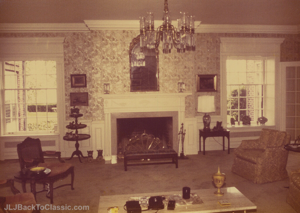 -1928-Brandon-Smith-Tudor-Living-Room-Pgh-PA-1972