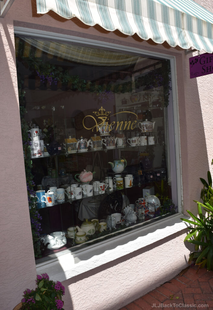 Brambles-English-Tea-Room-Naples-FL
