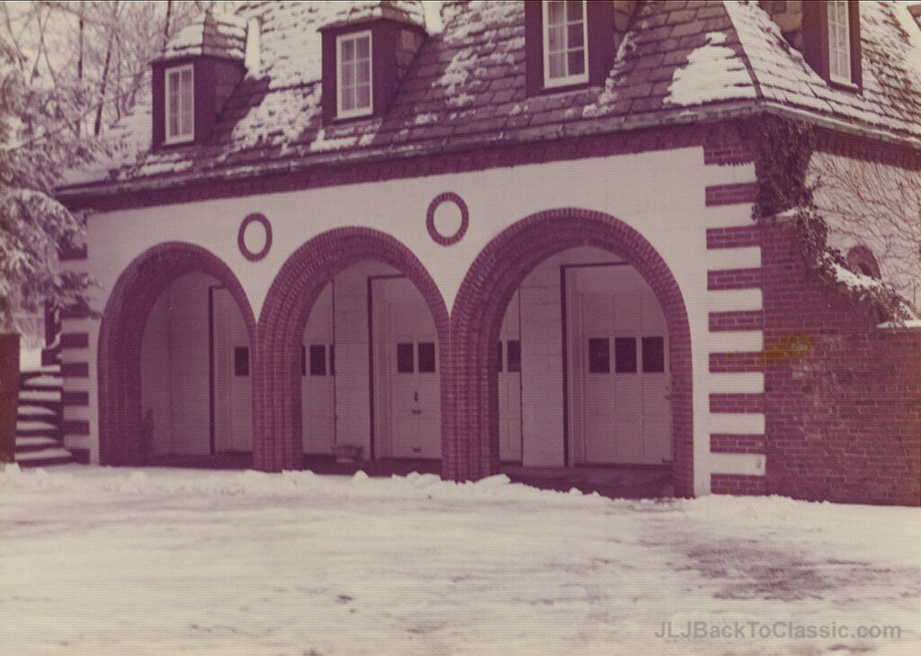 1928-Brandon-Smith-Tudor-Pgh-Pa-Garage