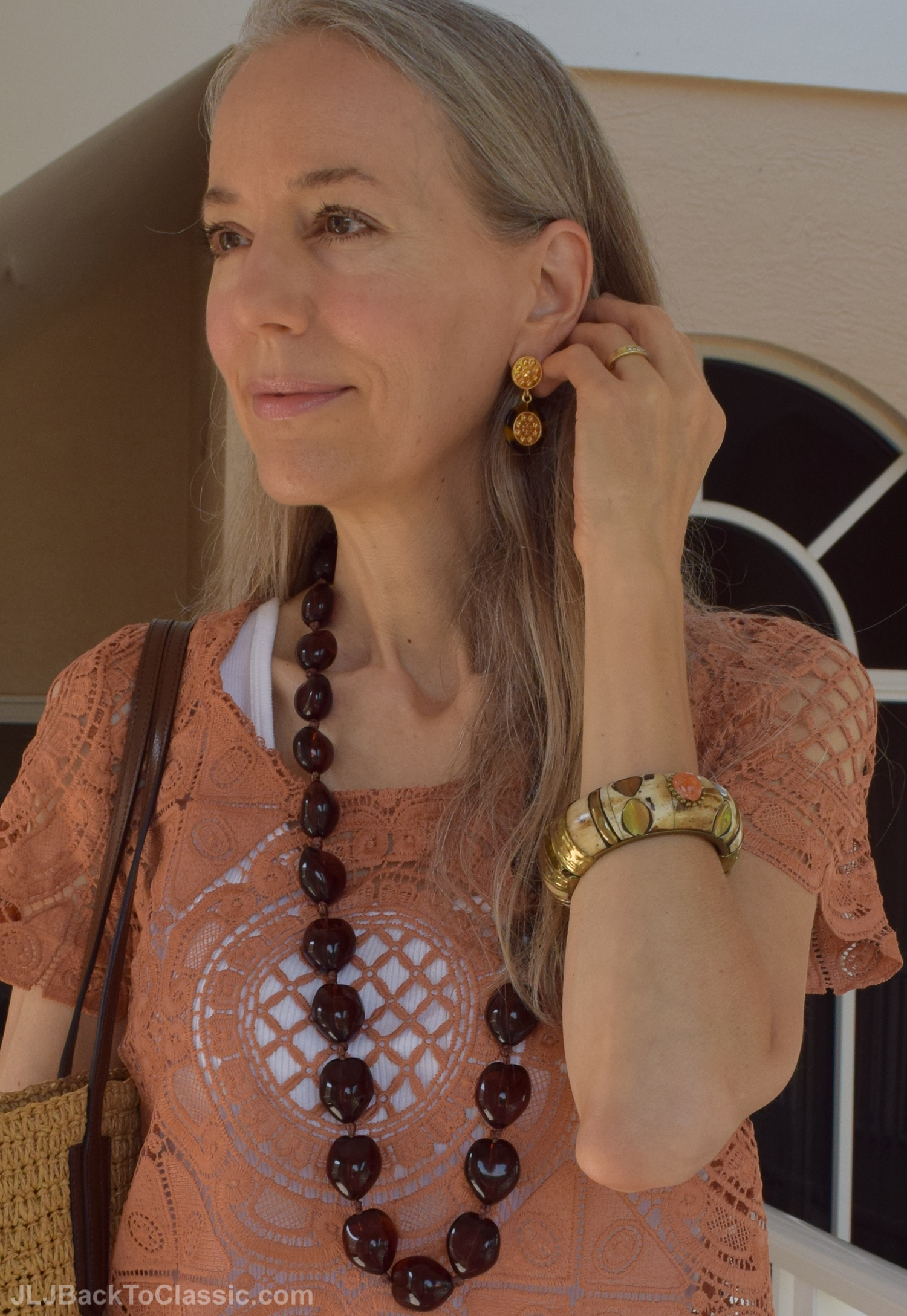 Tory-Burch-Earrings-Anthropologie-Top