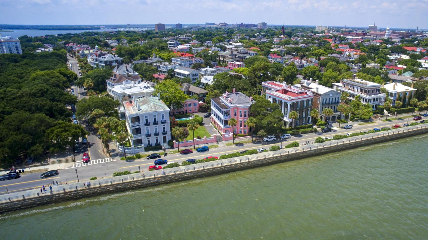 bravo tv s southern charm palmer home for sale in charleston