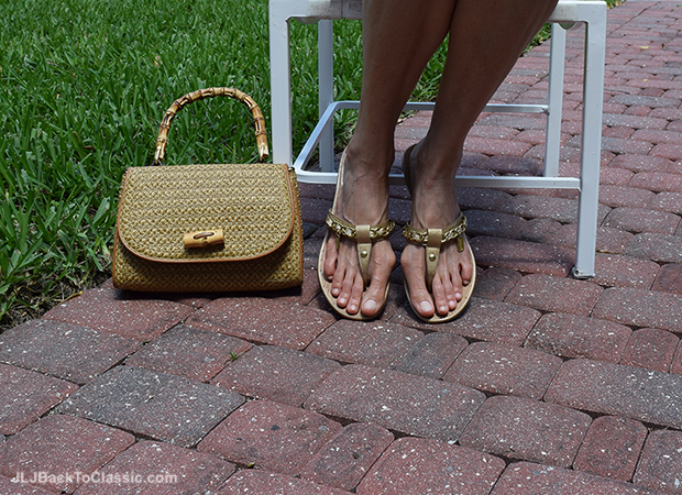 Eric-Javits-Bag-Coach-Sandals