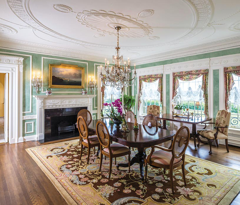 fairytale-fox-chapel-estate-pittsburgh-quarterly-magazine-photo-roy-engelbrecht-dining-room