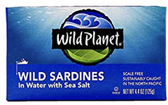 wild-planet-sardines-in-water-with sea-salt