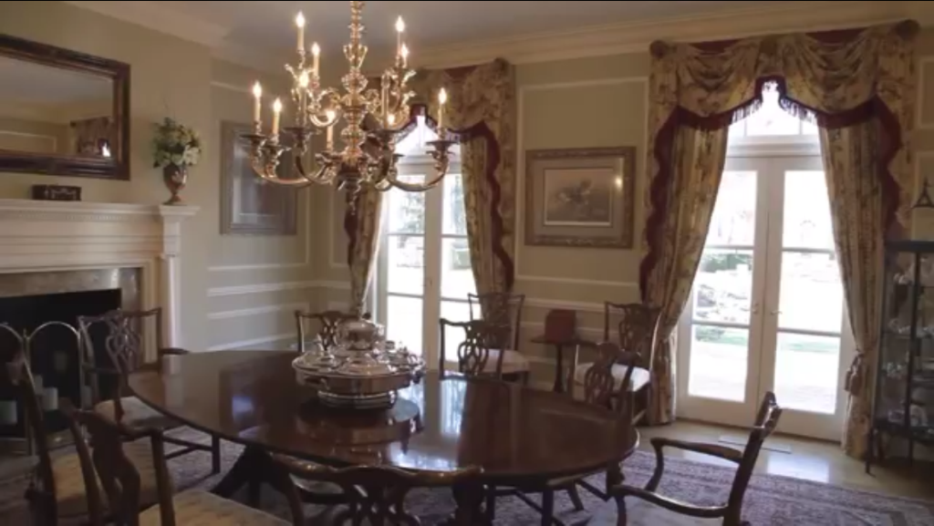 Brick-And-Slate-Georgian-Greenwich-Connecticut-Dining-Room