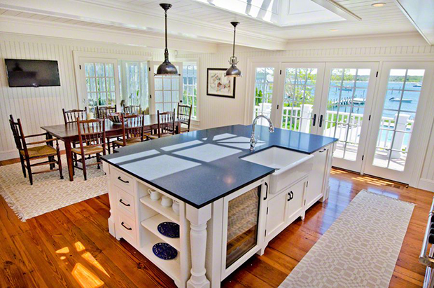 31-Water-St-Edgartown-MA-Point-B-Realty
