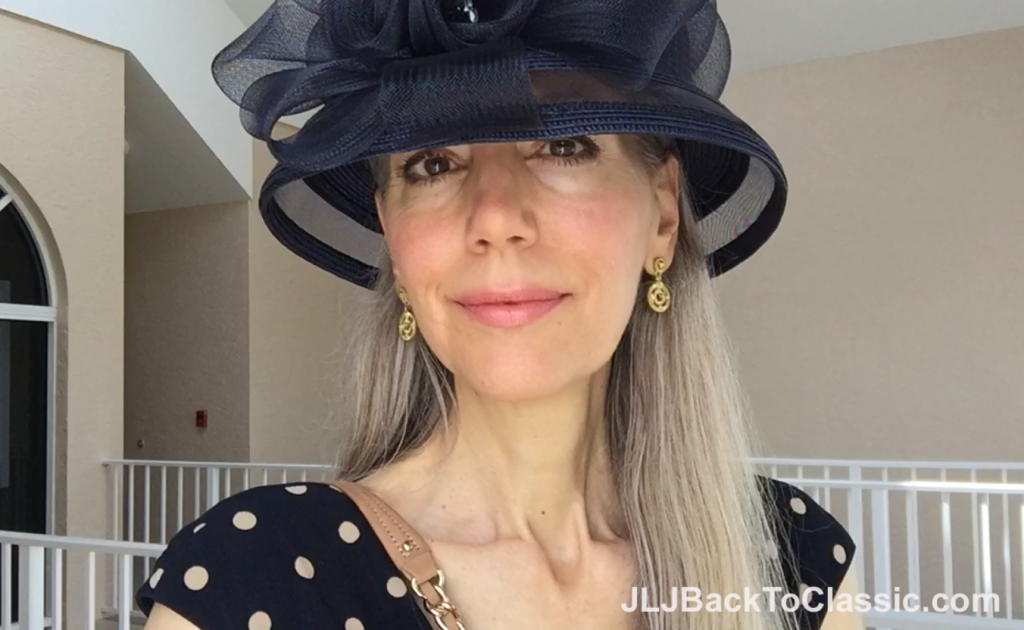 Janis-Lyn-Johnson-Hats-In-The-Garden-2015