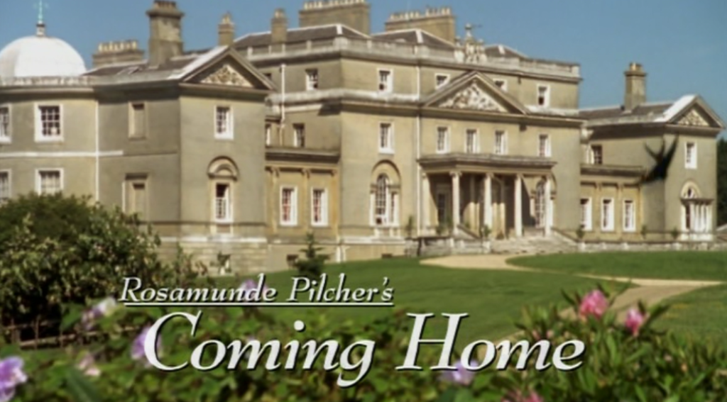 Rosamunde-Pilcher-Coming-Home-DVD-Amazon