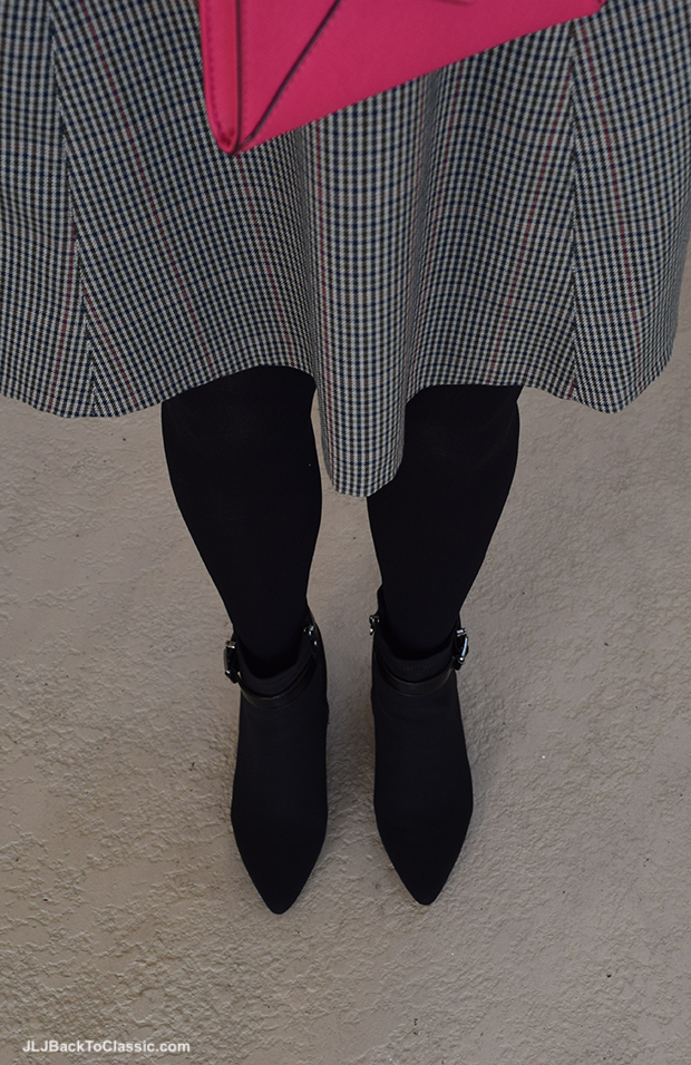 Etienne-Aigner-Ankle-Boots-JLJBackToClassic.com