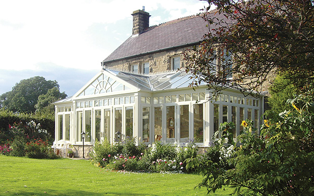 Parish--Conservatories1