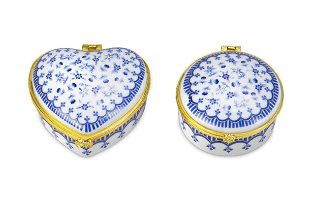 Blue-White-Porcelain-Boxes-Amazon.com