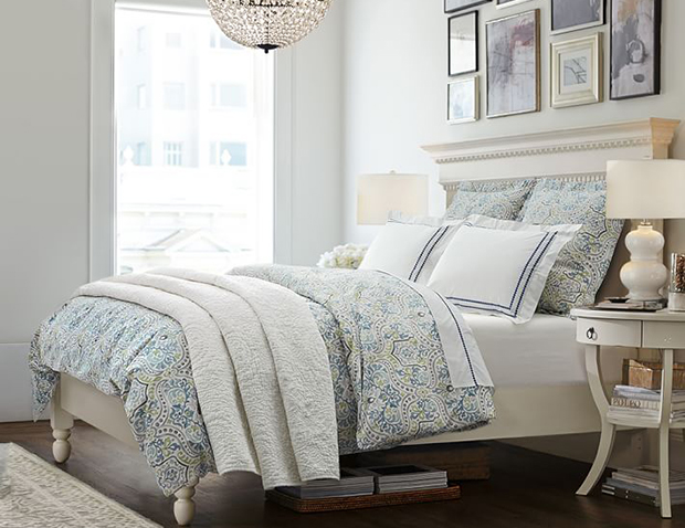 Jessie-Duvet-Cover-and-Sham-Pottery-Barn