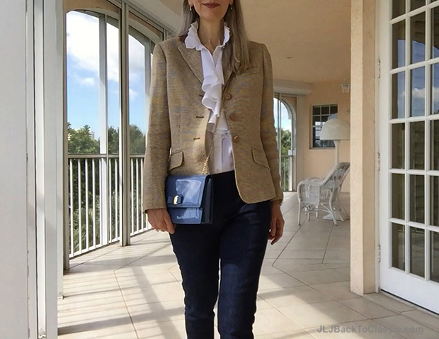 Ralph-Lauren-Hacking-Jacket-Salvatore-Ferragamo-Vara-Bag