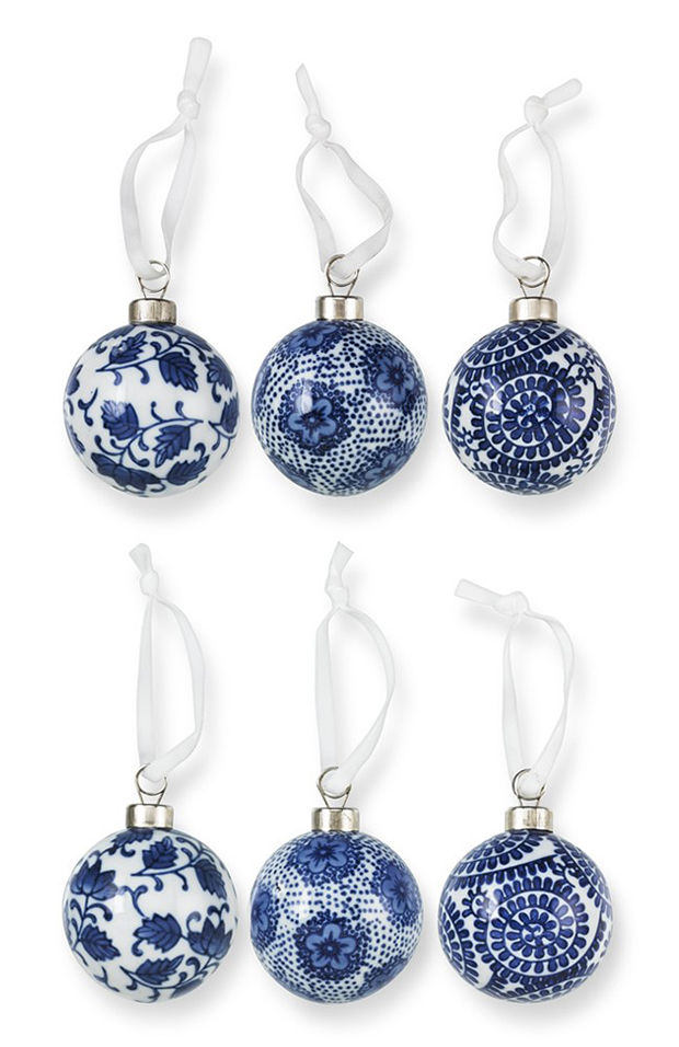 ceramic-ornaments-set-of-six-williams-sonoma