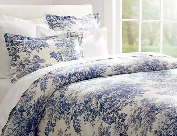 matine-toile-duvet-cover-sham-twilight-blue-pottery-barn