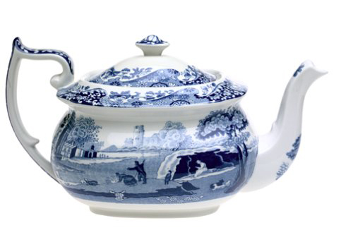 spode-blue-italian-teapot-amazon.com