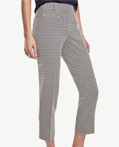 Kate-Jacquard-Cropped-Pants-Ann-Taylor