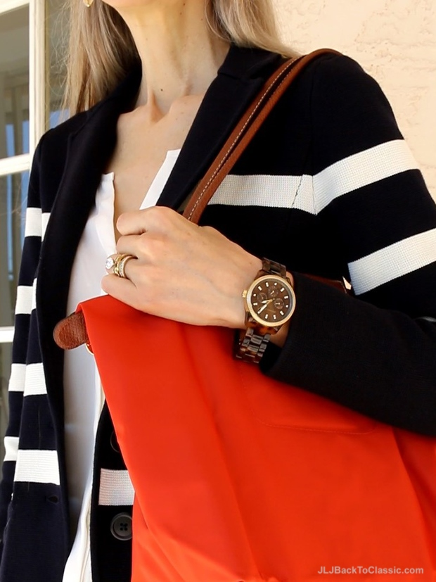 Talbots-Sweater-Jacket-Longchamp-LePliage-Tote-Michael-Kors-Audrina-Watch.jpg