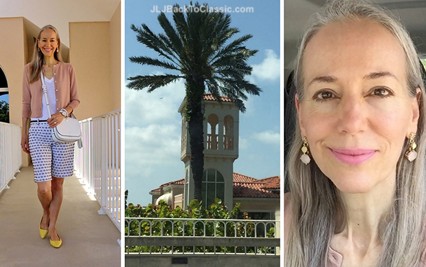 fashion-over-40-vlog-village-on-venetian-bay-naples-fl-blog