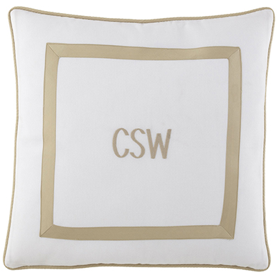 20-inch-square-monogrammed-pillow-horchow