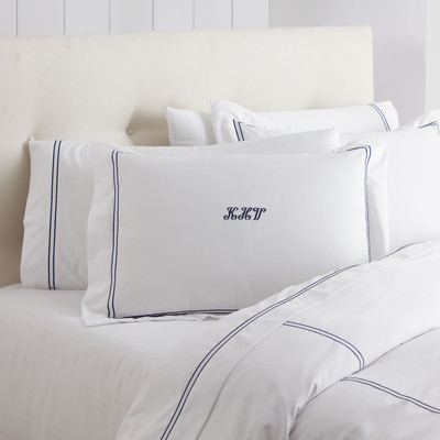 Birch-Lane-Alexa-Monogrammed-Duvet-Wayfair