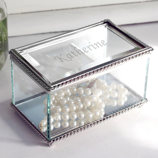 Engraved-Beveled-Glass-Jewelry-Box-Wayfair
