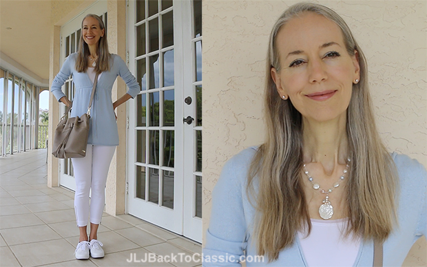 Janis-Lyn-Johnson-Classic-Fashion-Over-40-How-To-Style-White-Leggings-Blog