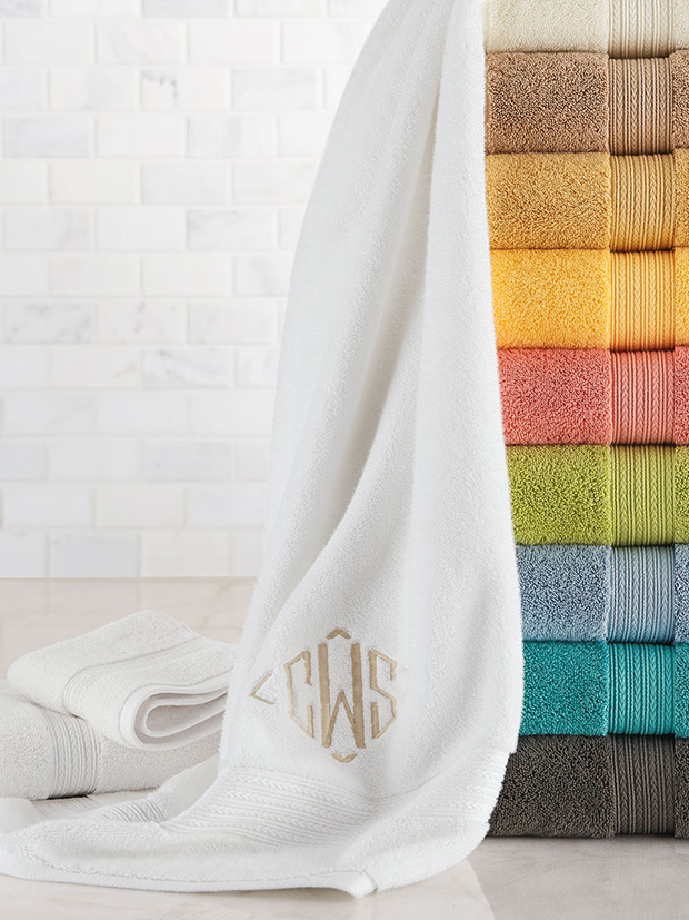 Six-piece-towel-set-neiman-marcus