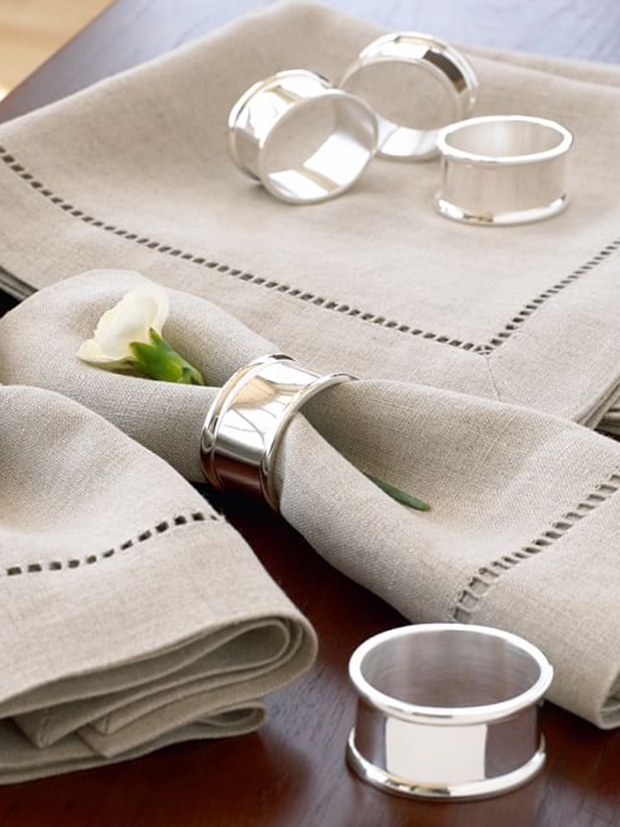 maxfield-napkin-ring-set-of-4-potterybarn