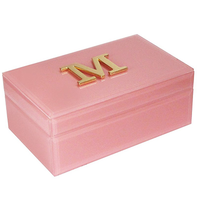 monogrammed-jewelry-box-nordstrom