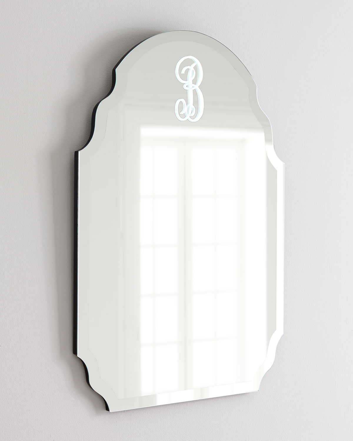 favorites  may 2016  monogrammed home decor items to personalize your home  u2013 jlj back to classic