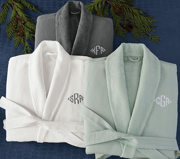 organic-cotton-spa-robe-pottery-barn