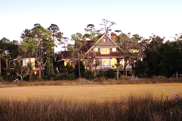 9-summer-islands-lane-kiawah-island-real-estate-sc