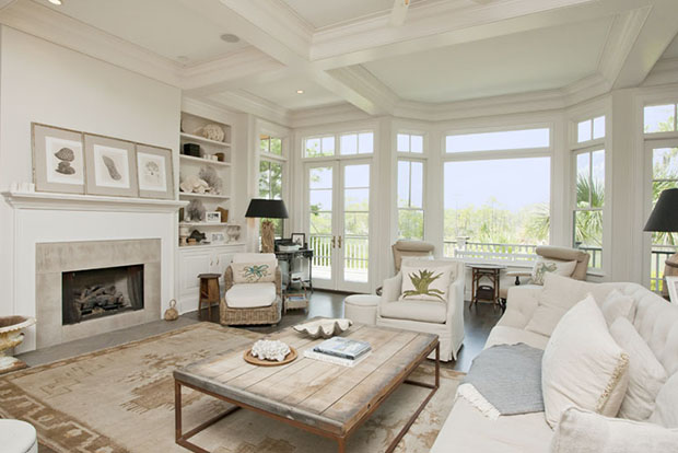 summer-islands-lane-kiawah-island-real-estate-sc