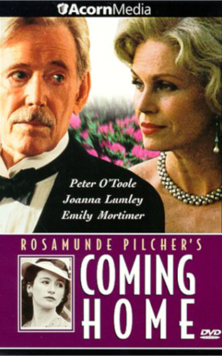 Rosamunde-Pilcher's-Coming-Home-DVD-Amazon