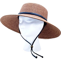 Sloggers-Womens-Wide-Brim-Hat-With-Lanyard