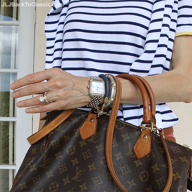 Classic-Fashion-Over-40-50-Michele-Watch-Vintage-Louis-Vuitton-Speedy-30