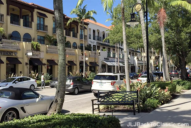 fifth-avenue-south-naples-florida