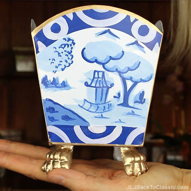 classic-home-decor-dana-gibson-chinoiserie-blue-white-cachepot