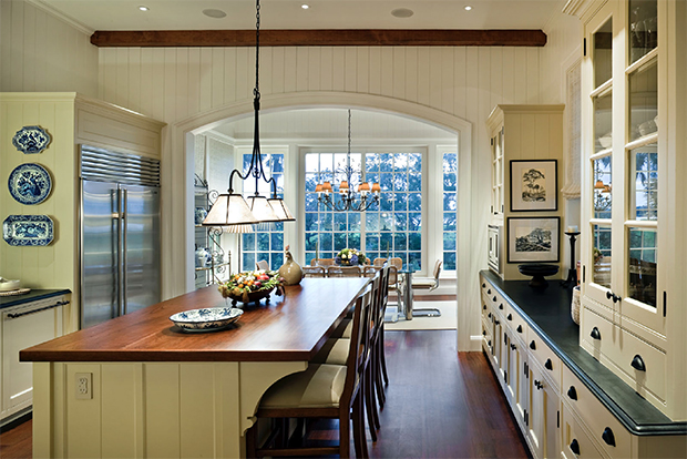 Mark-P.-Finlay-Architects-Marsh-House-Kiawah-Island-South-Carolina