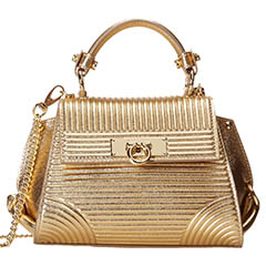 gold-metallic-salvatore-ferragamo-sophia-mini