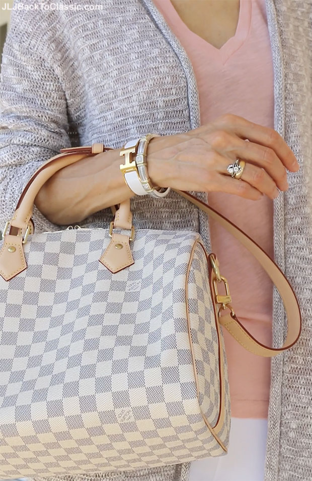 classic-fashion-over-40-50-hermes-h-bracelet-louis-vuitton-azur-bandouliere