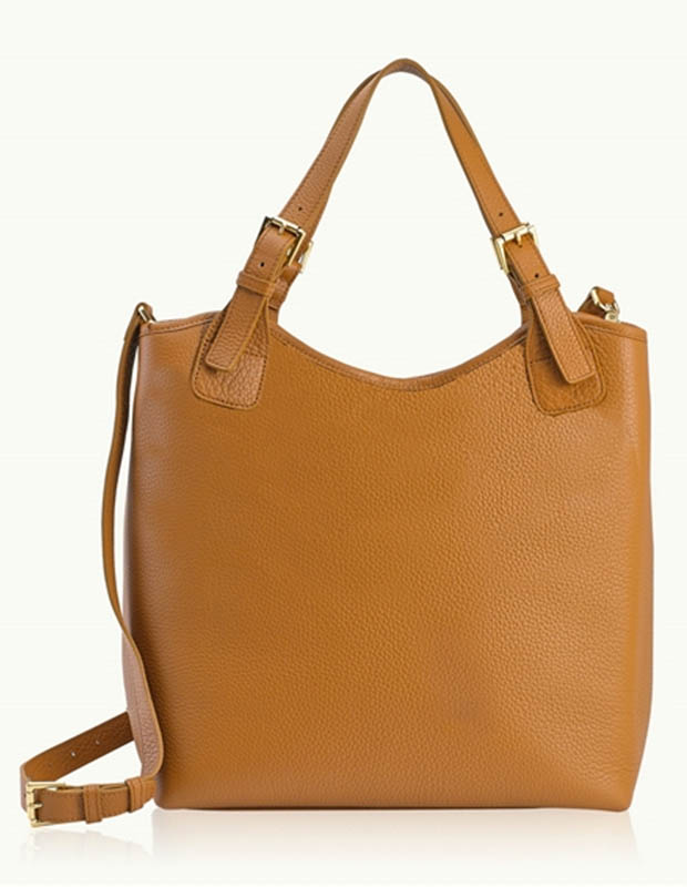 classic-fashion-over-40-50-gigi-new-york-olivia-shopper-pebbled-tan