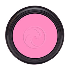 gabriel-powder-blush-vibrant-pink