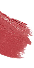 100-percent-pure-fruit-pigmented-lip-and-cheek-tint-sugar-plum-swatch