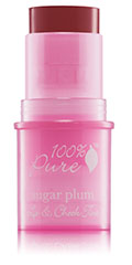 100-percent-pure-fruit-pigmented-lip-and-cheek-tint-sugar-plum