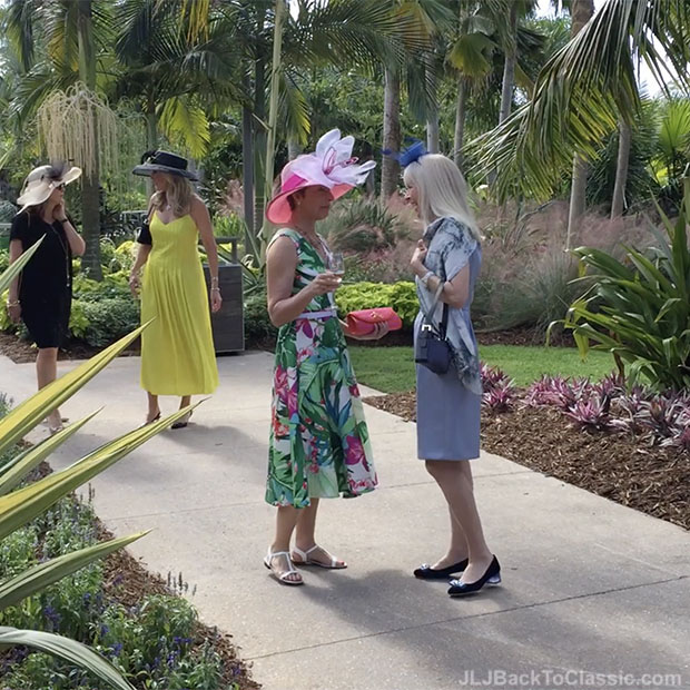 hats-in-the-garden-2016-naples-botanical-garden