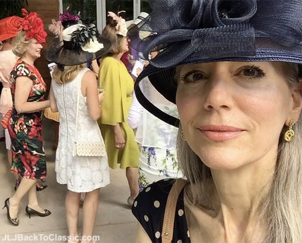 janis-lyn-johhnson-hats-in-the-garden-2015-naples-f
