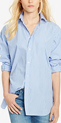 classic-fashion-over-40-50-polo-boyfriend-stripe-shirt-macys